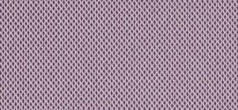 ATN Fabrics Harlequin / Omega / Runner 841X65084