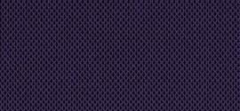 ATN Fabrics Harlequin / Omega / Runner 841X66118