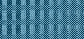 ATN Fabrics Harlequin / Omega / Runner 841X66141