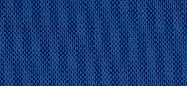 ATN Fabrics Harlequin / Omega / Runner 841X66142