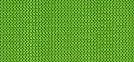 ATN Fabrics Harlequin / Omega / Runner 841X68095