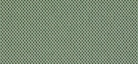 ATN Fabrics Harlequin / Omega / Runner 841X68111