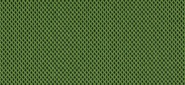 ATN Fabrics Harlequin / Omega / Runner 841X68112