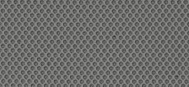 ATN Fabrics Harlequin / Omega / Runner 842X60011