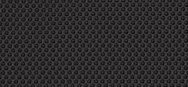 ATN Fabrics Harlequin / Omega / Runner 842X60025