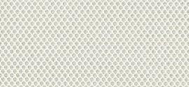 ATN Fabrics Harlequin / Omega / Runner 842X60061