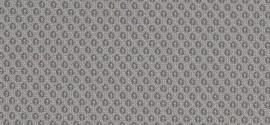 ATN Fabrics Harlequin / Omega / Runner 842X60165