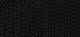 ATN Fabrics Harlequin / Omega / Runner 842X60999
