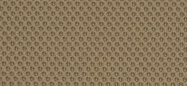 ATN Fabrics Harlequin / Omega / Runner 842X61110