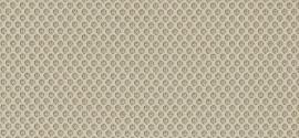 ATN Fabrics Harlequin / Omega / Runner 842X61128