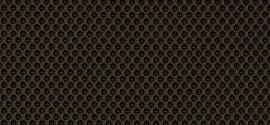 ATN Fabrics Harlequin / Omega / Runner 842X61129