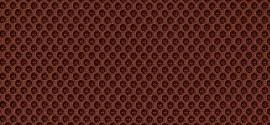 ATN Fabrics Harlequin / Omega / Runner 842X61130
