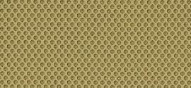 ATN Fabrics Harlequin / Omega / Runner 842X62064
