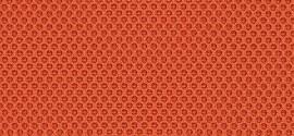 ATN Fabrics Harlequin / Omega / Runner 842X63034
