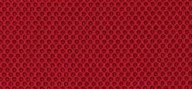 ATN Fabrics Harlequin / Omega / Runner 842X64089