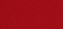 ATN Fabrics Harlequin / Omega / Runner 842X64119