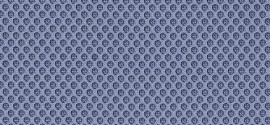 ATN Fabrics Harlequin / Omega / Runner 842X65078