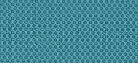 ATN Fabrics Harlequin / Omega / Runner 842X66063