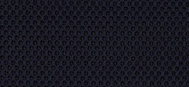 ATN Fabrics Harlequin / Omega / Runner 842X66064