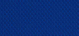 ATN Fabrics Harlequin / Omega / Runner 842X66120