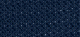 ATN Fabrics Harlequin / Omega / Runner 842X66123
