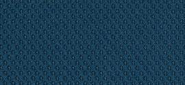 ATN Fabrics Harlequin / Omega / Runner 842X66140