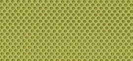 ATN Fabrics Harlequin / Omega / Runner 842X68056