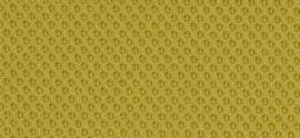 ATN Fabrics Harlequin / Omega / Runner 842X68108