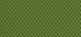 ATN Fabrics Harlequin / Omega / Runner 842X68109