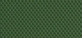 ATN Fabrics Harlequin / Omega / Runner 842X68110