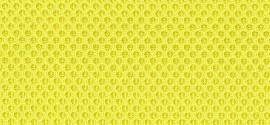 ATN Fabrics Harlequin / Omega / Runner 842X68137