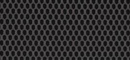 ATN Fabrics Harlequin / Omega / Runner 843X60120