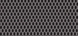 ATN Fabrics Harlequin / Omega / Runner 843X60121