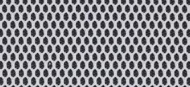 ATN Fabrics Harlequin / Omega / Runner 843X60122