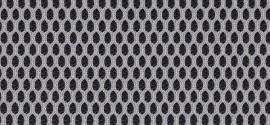 ATN Fabrics Harlequin / Omega / Runner 843X60157