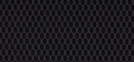 ATN Fabrics Harlequin / Omega / Runner 843X60999