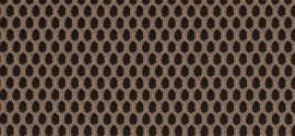 ATN Fabrics Harlequin / Omega / Runner 843X61147