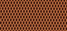 ATN Fabrics Harlequin / Omega / Runner 843X63065