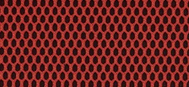 ATN Fabrics Harlequin / Omega / Runner 843X64080