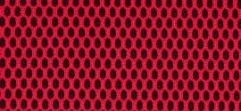 ATN Fabrics Harlequin / Omega / Runner 843X64084