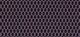 ATN Fabrics Harlequin / Omega / Runner 843X65070