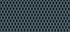 ATN Fabrics Harlequin / Omega / Runner 843X66113