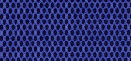 ATN Fabrics Harlequin / Omega / Runner 843X66147