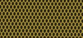 ATN Fabrics Harlequin / Omega / Runner 843X68093