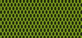 ATN Fabrics Harlequin / Omega / Runner 843X68116