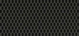 ATN Fabrics Harlequin / Omega / Runner 843X68117