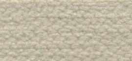 ATN Fabrics Mona / Mona Plus 890X1008