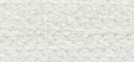ATN Fabrics Mona / Mona Plus 890X1010