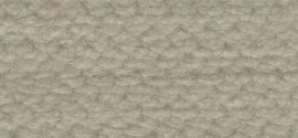 ATN Fabrics Mona / Mona Plus 890X1014