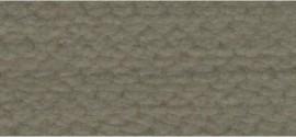 ATN Fabrics Mona / Mona Plus 890X1018